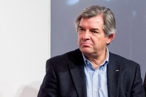 Sergio Rinland