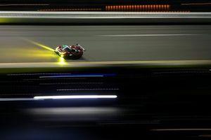 Пол Далла-Лана, Педро Лами, Матиас Лауда, Даниэль Серра, Spirit of Race, Ferrari 488 GT3 (№51)