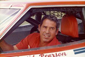 David Pearson 1979 NASCAR