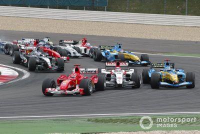 Avrupa GP
