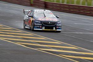 Shane van Gisbergen, Earl Bamber, Triple Eight Race Engineering Holden