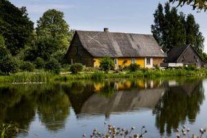 Impressionen aus Estland