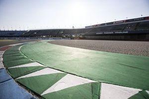 TT Circuit in Assen
