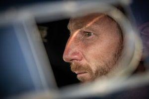 Alexey Lukyanuk, Citroen C3 Rally2
