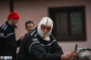 Valvoline Rajd Małopolski
