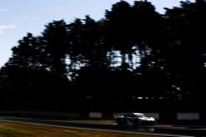 Sophia Flörsch, Abt Sportsline Audi R8 LMS GT3.