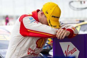 Supercars-Champion 2020: Scott McLaughlin, DJR Team Penske Ford