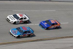 Brennan Poole, Premium Motorsports, Chevrolet Camaro, Joey Gase, Petty Ware Racing, Ford Mustang Nevada, Quin Houff, StarCom Racing, Chevrolet Camaro Permatex