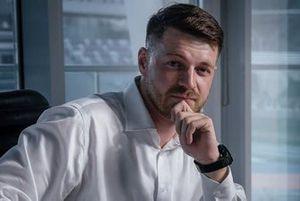 Alexey Titov, Russian GP promoter