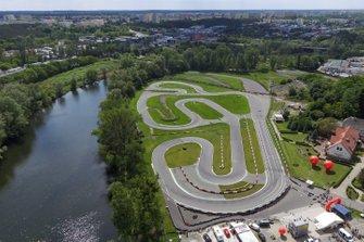 Rotax Max Challenge Poland 2019, Bydgoszcz