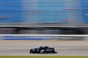 Reed Sorenson, Premium Motorsports, Chevrolet Camaro VIP RacingExperience.com