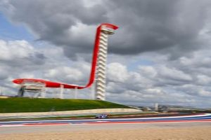 #14 GT3 Pro-Am, GMG Racing, James Sofronas, Jeroen Bleekemolen, Porsche 911 GT3 R (991