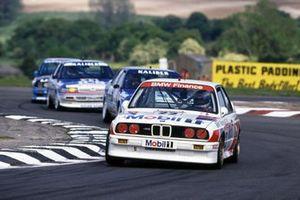 Jonathan Palmer, BMW Team Finance BMW M3
