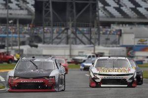 Joe Graf Jr., SS Green Light Racing, Chevrolet Camaro Bucked Up Energy, Kyle Weatherman, Mike Harmon Racing, Chevrolet Camaro
