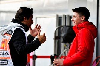 Arthur Leclerc, Ferrari Driver Academy Driver