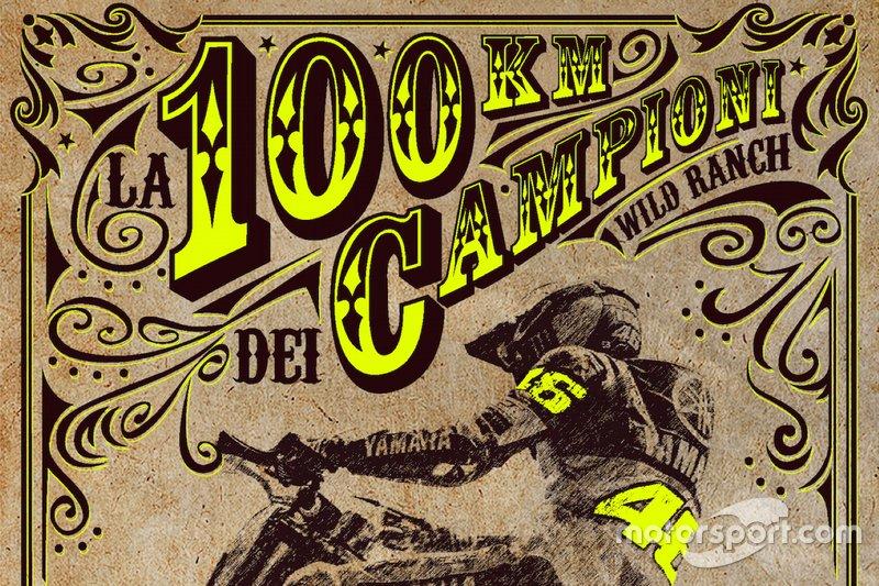 1000 km de Campeones