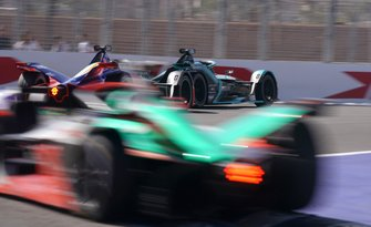 James Calado, Jaguar Racing, Jaguar I-Type 4 Jérôme d'Ambrosio, Mahindra Racing, M6Electro