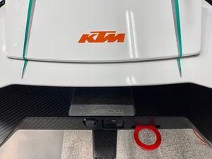 #2 ケーズフロンティア SYNTIUM KTM