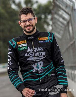 Gustavo Frigotto