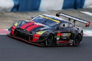 #360 RUNUP RIVAUX GT-R