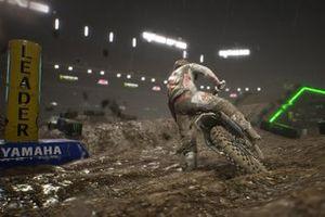 Imagen del 'Monster Energy Supercross 2'