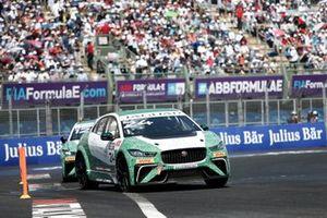 Ahmed Bin Khanen, Saudi Racing Bandar Alesayi, Saudi Racing