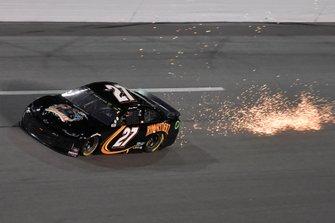 Casey Mears, Germain Racing, Chevrolet Camaro