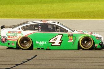 NASCAR Heat 3 screenshot del gioco