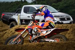Jeffrey Herlings,Red Bull KTM Factory Racing