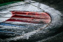 Autodromo Nazionale Monza, atmosfera