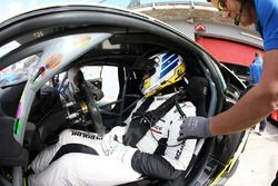 Pietro Perolini, Antonelli Motorsport, Lamborghini Huracan-S.GTCup