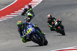 MotoGP 2017 Motogp-gp-of-the-americas-2017-valentino-rossi-yamaha-factory-racing