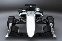 Изображение автомобиля Евро Ф3 2017 года