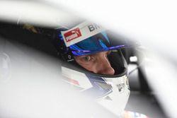 Мартин Томчик, BMW Team RLL