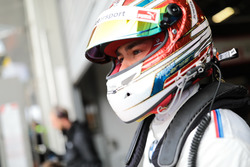 Mikkel Jensen, BMW M235i Racing Cup