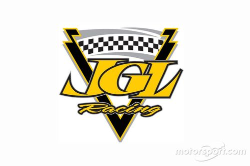 JGL车队
