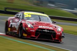 RJN Motorsport
