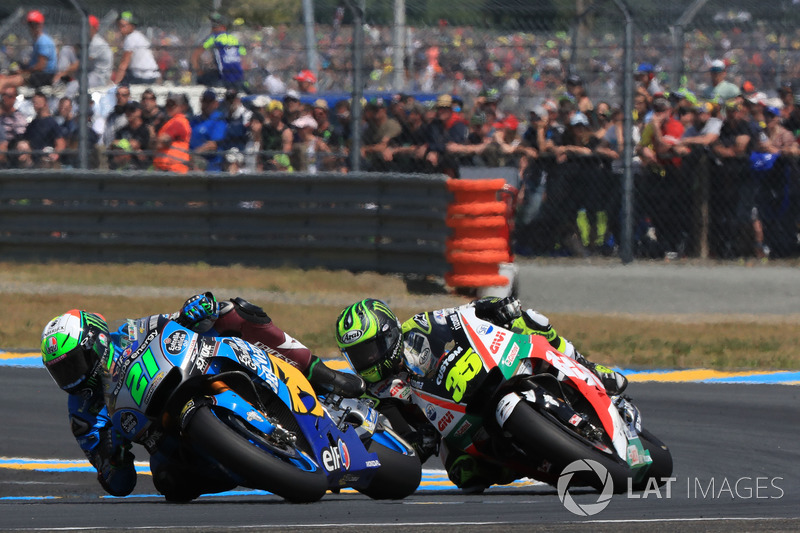 motogp-french-gp-2018-franco-morbidelli-