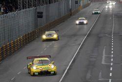 Darryl O'Young, Craft Bamboo Racing, Porsche 911 GT3R