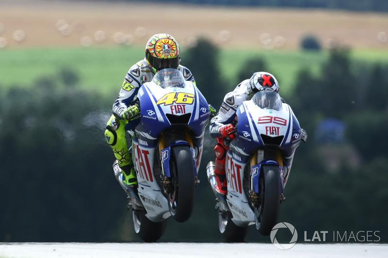 75. Gran Premio de Alemania 2009
