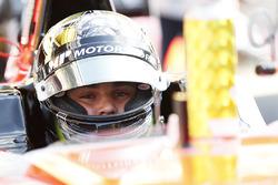 Дориан Бокколаччи, MP Motorsport