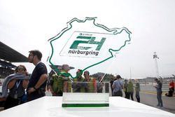 Trofeo 24 Ore del Nürburgring