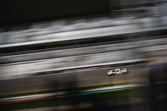 #63 Scuderia Corsa Ferrari 488 GT3, GTD: Cooper MacNeil, Toni Vilander, Jeff Westphal, Alessandro Balzan