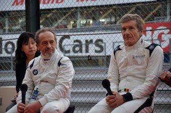 Boutsen & Martini
