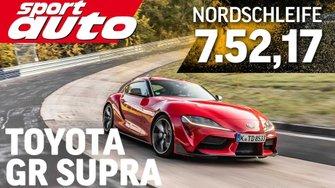 2020-toyota-supra-laps-the-nurburgring-in-7-52