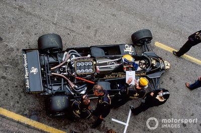 Dutch GP