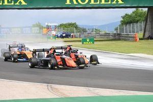 Bent Viscaal, MP Motorsport, Richard Verschoor, MP Motorsport