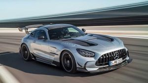 mercedes-amg-gt-black-series-2020