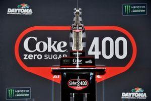 Trofeo Coke Zero 400