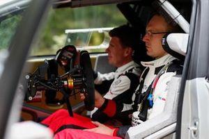 Яри-Матти Латвала, Toyota Gazoo Racing WRT